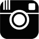 mademoiselle L Instagram